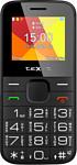 TeXet TM-B201