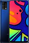 Samsung Galaxy F41 SM-F415F/DS 6/64GB