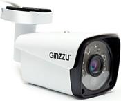 Ginzzu HIB-2301S