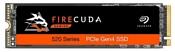Seagate FireCuda 520 2048 GB ZP2000GM3A002