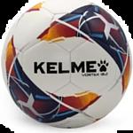 Kelme Vortex 18.2 9886130-423-4 (4 размер, белый/синий)