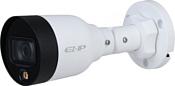 EZ-IP EZ-IPC-B1B20P-LED-0360B