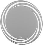 Grossman Зеркало Arma LED 70x70 157070