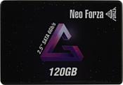 Neo Forza Zion NFS01 120GB NFS011SA312-6007200