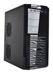 3Cott 4016 450W Black