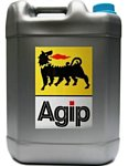 Agip ROTRA MP/S GL-5 85W-90 20л