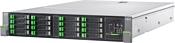 Fujitsu Primergy RX300 S7 (R3007SC030IN)