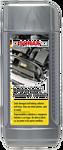 Sonax Radiator sealant 250ml (442141)