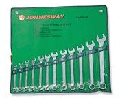 Jonnesway W26112SA 12 предметов