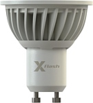 X-Flash Spotlight MR16 GU10 3W 4K 44573