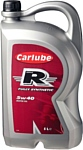 Carlube Triple R 5W-40 Fully Synthetic 5л