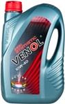 Venol Semisynthetic Active 10W-40 1л