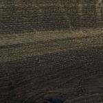 Woodberry Мореный дуб маркант