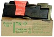 Аналог Kyocera TK-17