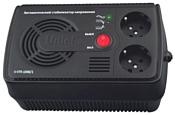 Uniel U-STR-1000/1
