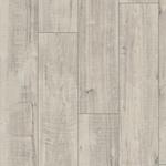Kronotex Exquisit plus Gala Oak white (D4787)
