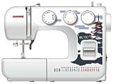 Janome EL-190