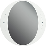 Dubiel Vitrum Idea M 60x60 зеркало (5905241000961)