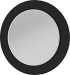 Ювента Vanessa VnM зеркало черное