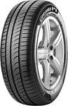 Pirelli Cinturato P1 Verde 175/70 R14 88T
