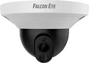 Falcon Eye FE-IPC-DWL200P