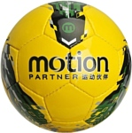 Motion Partner MP404 (желтый)