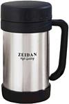 ZEIDAN Z9034