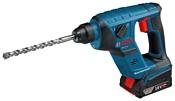 Bosch GBH 18 V-LI (0611905300)