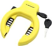 Dunlop D-41696 (желтый)