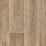 IVC GreenLine Chaparral Oak (544)