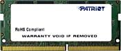 Patriot PSD48G213381S