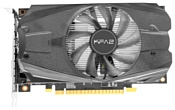 KFA2 GeForce GTX 1050 2048Mb OC (50NPH8DSN8OK)
