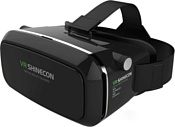 Shinecon VR 3D Glasses