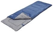 TREK PLANET Camper Comfort
