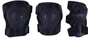 Ridex Armor L (черный)