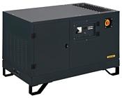 Gazvolt Standard 17000 T Neva 01