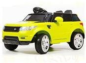 Wingo Range Rover (зеленый)