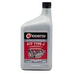 Idemitsu ATF Type-J 0.946л
