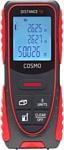 ADA Instruments Cosmo 50 (A00491)