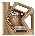 Роснефть Magnum Maxtec 5W-30 4л