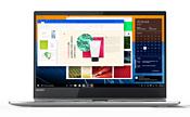 Lenovo Yoga 920-13IKB Vibes (80Y8000VRK)