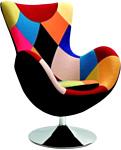 Halmar BUTTERFLY (разноцветный)