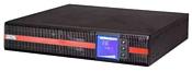 Powercom Macan Comfort MRT-2000