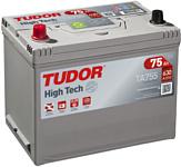 Tudor High Tech TA755