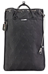 Pacsafe Travelsafe 12L GII (черный)