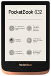 PocketBook 632