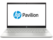 HP Pavilion 14-ce0001ur (4HC45EA)