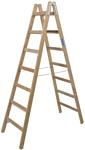 Krause Stabilo 170095 2x7 ступеней