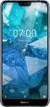 Nokia 7.1 4/64Gb