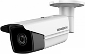 Hikvision DS-2CD2T55FWD-I5 (4 мм)
